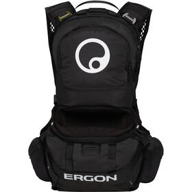 Ergon BE2 Enduro Backpack 6,5l, black
